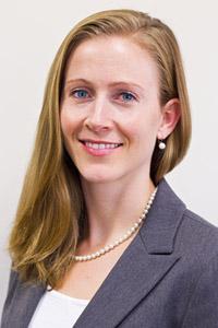 Hannah G. Elisha Attorney at Law
