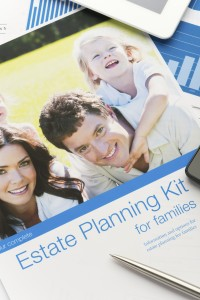 Estate Planning Attorney Long Beach