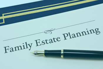 estate planning attorney long beach