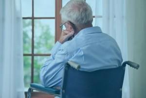 Elder Abuse Litigation Attorney