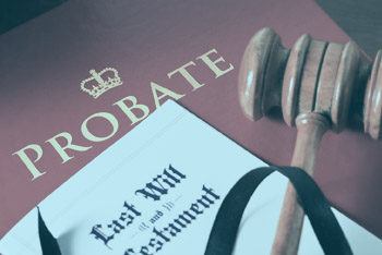 probate attorney long beach