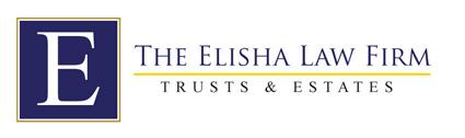 Elisha Law Firm